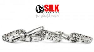 3Silk1950x525