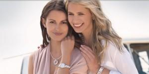 Boccia-Titanium-Dames-Sieraden-Horloges