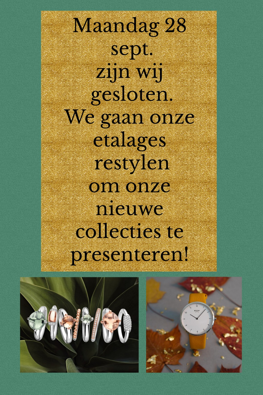 Collage 2020-09-28 00_27_29