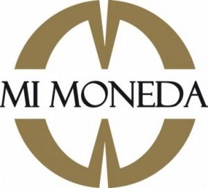 Mi-Moneda-Logo-377x340