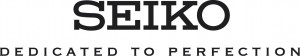 Seiko_Dedicated_logo
