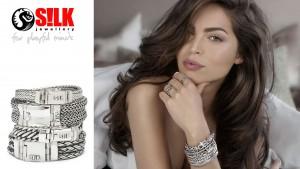 nieuwe-tv-beelden-najaar-silk-jewellery-1441110387
