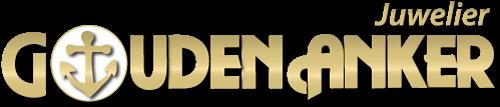 Logo Gouden Anker